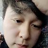 1001_184312203_avatar