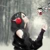 1001_11451054_avatar