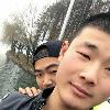 1001_195600208_avatar