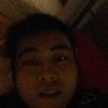 1001_226698753_avatar
