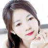 1001_320684558_avatar
