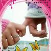 1001_206455505_avatar