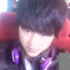 1001_396148664_avatar