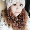 1001_109015988_avatar