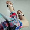 1001_905197601_avatar