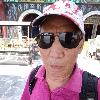 1001_750167001_avatar