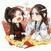 1001_1933247259_avatar
