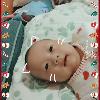 1001_123413121_avatar