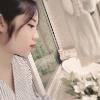 1001_158461759_avatar