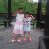1001_69502218_avatar
