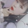 1001_237732537_avatar