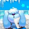 1001_79135494_avatar