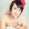 1001_1106093775_avatar
