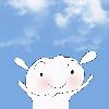 1001_618734219_avatar