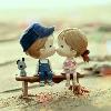 1001_2098532059_avatar