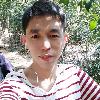 1001_1231275125_avatar