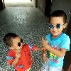 1001_460327795_avatar