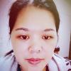 1001_190854913_avatar