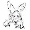 1001_303629154_avatar