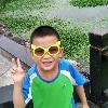 1001_443492872_avatar