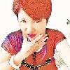 1001_557250418_avatar