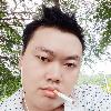 1001_1134709281_avatar