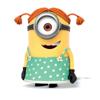 1001_417370876_avatar