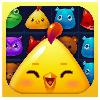 1001_264671592_avatar