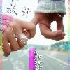 1001_526371852_avatar