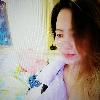 1001_735076288_avatar