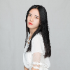 1001_923301463_avatar