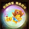 1001_431143919_avatar