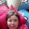 1001_1286451243_avatar