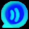 1001_1219221685_avatar