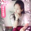1001_973699137_avatar