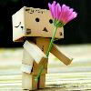1001_343312433_avatar
