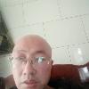 1001_892050621_avatar