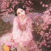 1001_1950367753_avatar