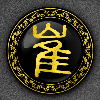 1001_423338004_avatar