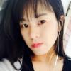1001_1319571038_avatar