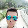 1001_962181246_avatar