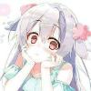 1001_2242292176_avatar