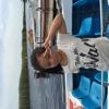 1001_443895406_avatar