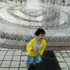 1001_324511923_avatar