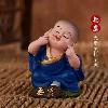 1001_1368168107_avatar