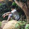 1001_225440932_avatar