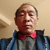 1001_1217630877_avatar