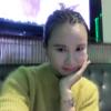 1001_1441450153_avatar