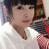 1001_956324290_avatar