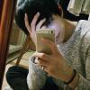 1001_372904600_avatar